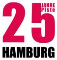 Piste - Hamburg